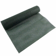 ANTI NON SLIP MAT 30cm x 120cm CARPET RUG GRIPPER DASH GRIP MATS DRAW LINER HOME