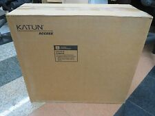 NIB LOT OF 10 NEW KATUN CANON GPR-16 TONER IR 3035/3045/3530/3570/4570 #37638