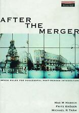 After the Merger-ExLibrary
