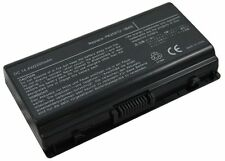 4-cell Laptop Battery for TOSHIBA Satellite L45-S4687