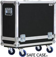 ATA Safe Case for Marshall JCM2000 TSL602 2 x 12 Combo Amp