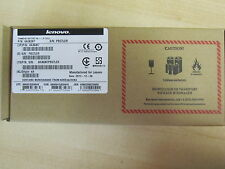 Sealed GENUINE Battery for Lenovo ThinkPad X220 X230 - 9 cell 44++ 0A36307