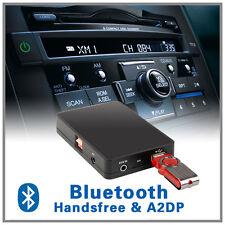 Bluetooth Manos Libres USB SD AUX Adaptador-Honda Accord CRV FRV 2004-2011