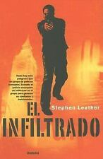 Infiltrado Soft Target (Spanish Edition)