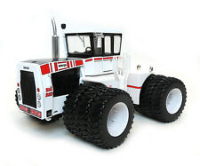 2ND IN SERIES, 1/32ND BIG BUD 600/50 Cruiser CAB WITH TRIPLES 50002