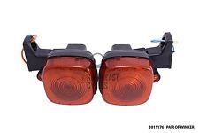 Turn signal winker light honda C70 Passport CT110B-C NC50C PA50II B-C CF50 CF70