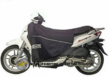 FOR KYMCO PEOPLE 50 ECO CAT 2001 01 WINTER WATERPROOF LEG COVER TERMOSCUD OJ