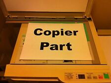 KONICA MINOLTA BYPASS MANUAL FEED ROLLER 4002-3216-01 EP2010 EP2030 EP2050 EP208