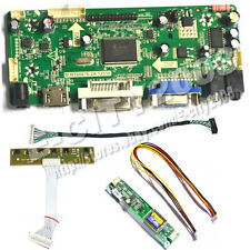 """NT68676 HDMI LCD Controller Board for 15"""" 1024*768 LM150X08-A4N7 LM150X08-A4K3"""