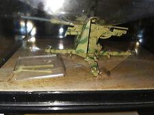 Dragon Armor 1/72 Tiger I /Tank/Carro Armato/Panzerkampfwagen/Tanque