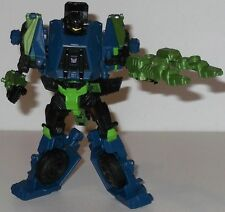 Transformers Fall Of Cybertron Combiner Combaticon Bruticus Leader Onslaught