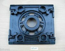 MAKITA BASE PLATE FIT BO4555 BO4556 PALM SANDER 450067-2 NEW SPARE BASEPLATE PAD