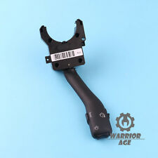 OEM Wiper Washer MF Switch Stalk FOR AUDI A6 TT VW BORA BEETLE JETTA SKODA