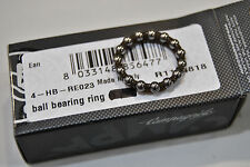 Gabbietta Sfere Mozzo Ruote CAMPAGNOLO HB-RE023/BALL BEARING CAMPAGNOLO HB-RE023