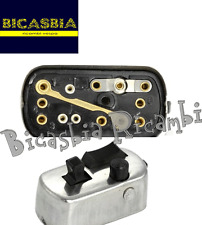 8056 - SWITCH CONVERT 6 LIGHTS TO 12 VOLT VESPA 180 SS WITHOUT BATTERY