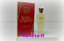EXTRAVAGANCE D'AMARiGE by Givenchy EDT (eau de toilette) 100ml. *DISCONTINUED*