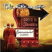 Pink Cream 69 - Ceremonial (2013)  CD  NEW/SEALED  SPEEDYPOST