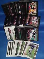 1997 TOPPS FOOTBALL - STARS COMPLETE SET (125) NFL CARDS * BRETT FARVE *
