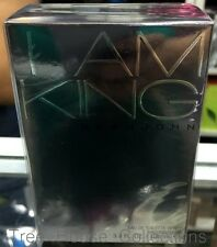 Treehousecollections: I am King By Sean John EDT Perfume Spray For Men 125ml
