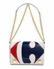 ANYA HINDMARCH Carrefour Ephson Shoulder Bag REDUCED BARGAIN SALE ONE DAY ONLY
