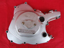 Ducati Cagiva Lichtmaschinendeckel Alternator Cover SS Supersport Monster