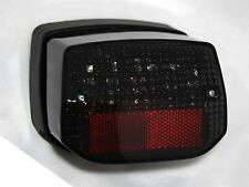 LED luz trasera luz trasera negro bmw r 1100 GS R 1150 GS smoked Tail Light