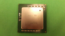 INTEL XEON 3400DP/2M/800 CPU PROCESSOR 3.4GHz SL7ZD