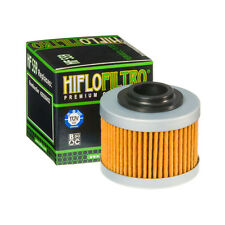 HiFlo Oil Filter - for Bombardier ATV, Can-Am ATV - (HF559) 4 Pack
