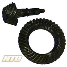 Ford Mustang 05 06 07 08 09 10 3.31:1 Ring Gear and Pinion Set S-197 5L3Z4209A