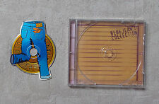 "CD/ BLUE JEAN'S COLLECTION ""JOHNNY B. GOOD / WAKE UP LITTLE SUSIE"" CDS COLLECTOR"
