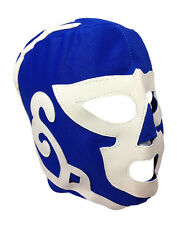 Huracan Ramirez YOUTH KIDS Wrestling Mask Lucha Libre (6 - 12 yr)