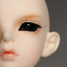 Dollmore BJD 14mm Specials Mono Eyes (MO03)