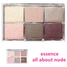 essence all about nude eyeshadow, 01 nude