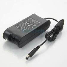 Laptop Power AC Adapter Charger for Dell Latitude D510 D520 D610 D620 D605 Top