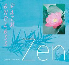 Zen by James Harrison (Paperback, 2006)