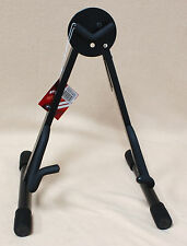 STAGELINE GS514Q ELECTRIC GUITAR STAND A FRAME STYLE
