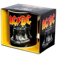 Tasse AC/DC Hells Bells 301375 #