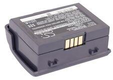 UK Battery for Verifone VX680 wireless terminal BPK268-001-01-A 7.4V RoHS