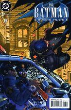 Batman Chronicles (1995-2001) #13