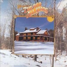 Levon Helm & the RCO All-Stars by Levon Helm & the RCO All-Stars/Levon Helm (CD,
