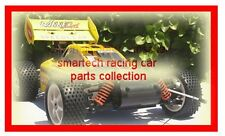SMARTECH RACING CAR SPARE PARTS 11311 - 11430
