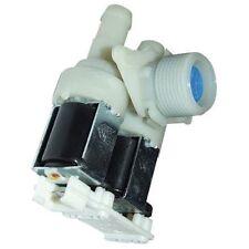 Whirlpool Bauknecht Maytag Waschmaschine doppel Einlassventil 481227128558