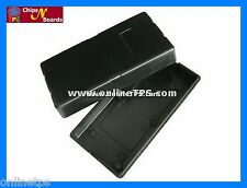 4 Pc Plastic Enclosure Cabinet Box 120x60x35 mm For Electronic Circuit
