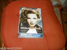Till The Clouds Roll By 2004 Starring: Judy Garland