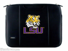 LSU Tigers 16inch Laptop Sleeve
