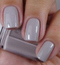 Essie Nail Lacquer Essie Vernis TAKE IT OUTSIDE