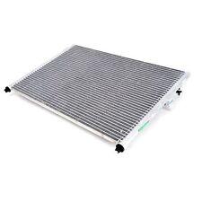 Klimakühler, Klimaanlage NISSENS 94428