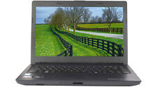 Acer Gateway NE46RS1 Laptop (Intel Pentium/ 2GB RAM/ 320GB HDD/ 14 inch/ DOS)