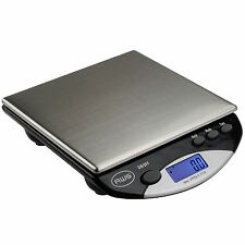 Digital Bench Scale 2000g x 0.1 Gram AWS-2000 Ounce Troy American Weigh Scales