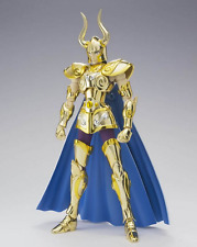 Metal Club Saint Seiya Myth Cloth EX Capricorne Shura Action Figurine SH98